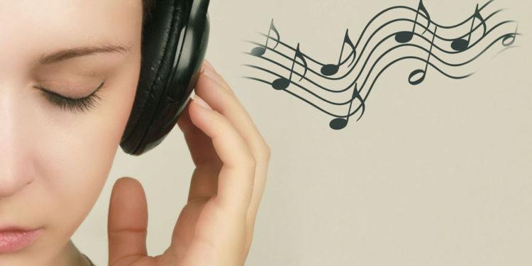 Resultado de imagem para musicoterapia